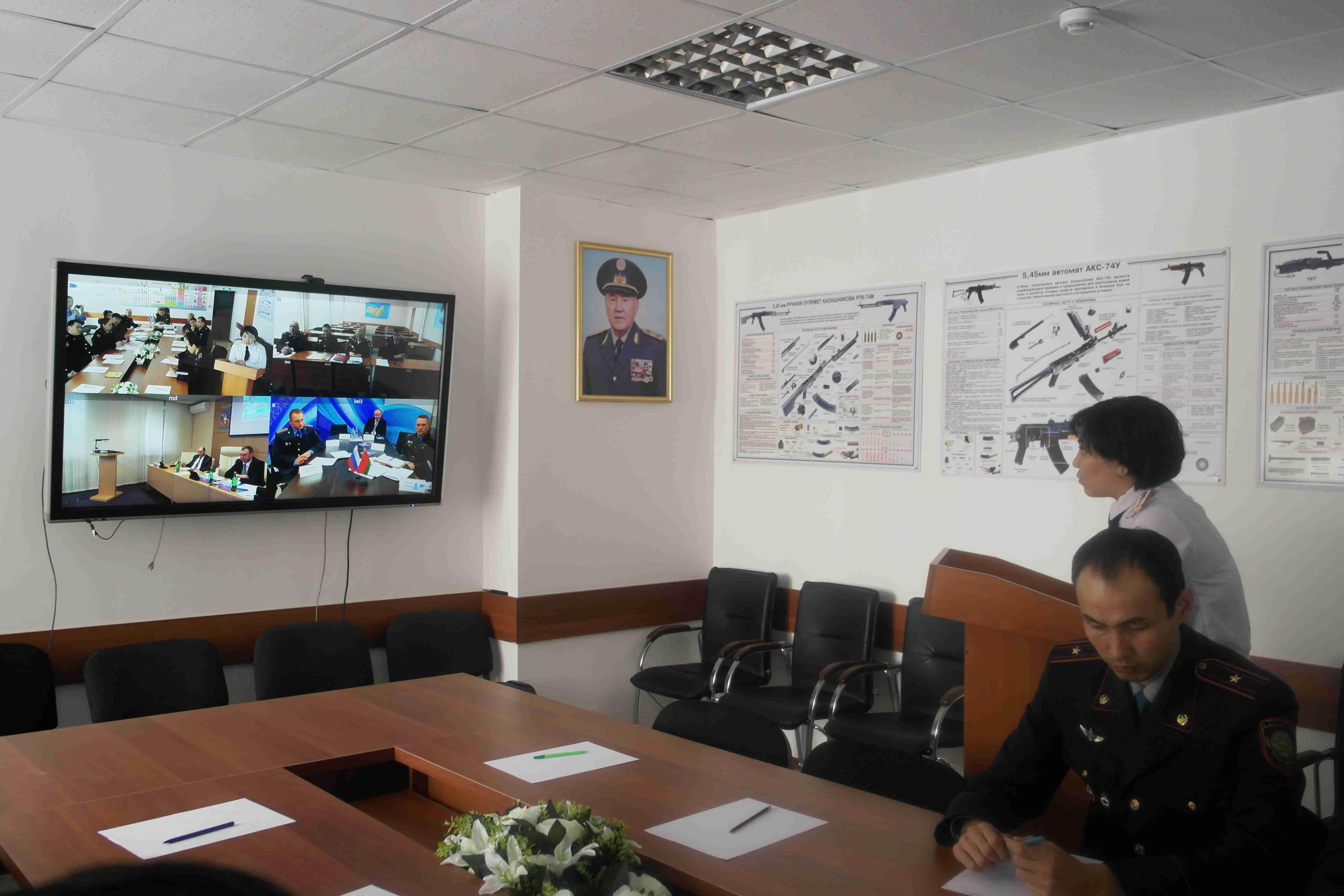 Kazakh-russian international university aktobe dating