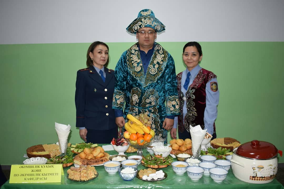 были 14 марта казахский праздник корису айт стихи для изготовления верши